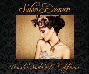 Salon Draven Hair Salon, Rancho Santa Fe, CA