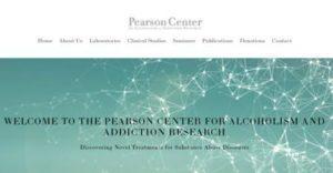 The Pearson Center La Jolla CA